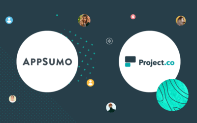$93,884 & 3,500 customers in 3 weeks: Our AppSumo experience