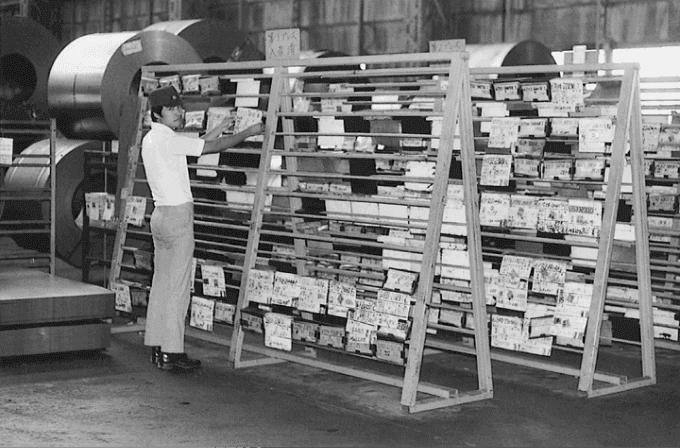 toyota-manufacturing